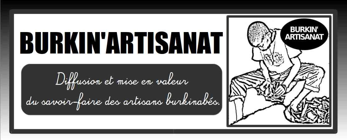 Burkinartisanat